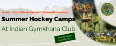 Gymkhana Banners (3)