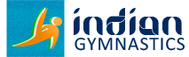 Indian Gymnastics