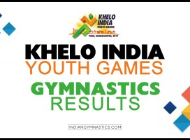 Khelo India Youth Games 2019 | Results
