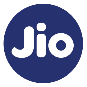 Jio Chat App Referral Program 2017 : Refer And Earn Up to Rs. 2000