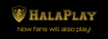 HalaPlay Referral Code: SHUBHAM , Play Fantasy Cricket & Earn Real Money