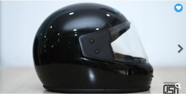 Droom Helmet Next Sale Date