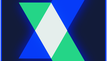 mCent Browser Referral Code, Unlimited Tricks & Free