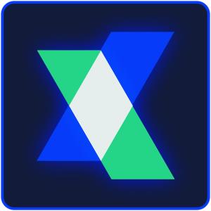LeagueX fantasy App