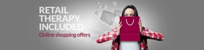 Open Axis ASAP Saving Bank Account Online