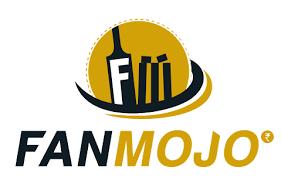 About Fanmojo Fantasy Cricket App:
