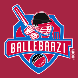 BalleBaazi Referral Code: SUBHV22, Play Fantasy Cricket & Earn Real Cash