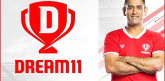 Dream11 Fantasy Apk App Download For Android Free Latest Version