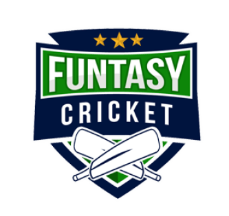 Top Fantasy Cricket Apps List To Download