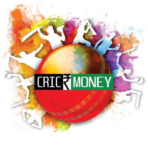 (New Fantasy Cricket) CricMoney Refer And Earn: Get Rs.25 On Sign up + Rs.25 Per Referral