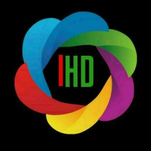 IHD Trolls: Join Best Facebook Troll Group In India