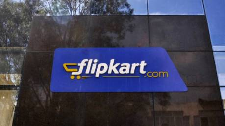 00f5eb32f Flipkart Free Delivery Tricks 2019  Flipkart has made shopping easy and  with lots of products to choose from and cash back offers it is easy to  shop and ...