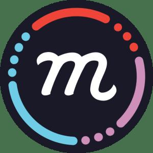( Script Added ) mCent Browser Referral Program, Unlimited Tricks & Features