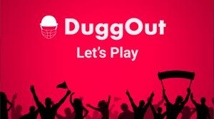 DuggOut Fantasy Cricket Apk