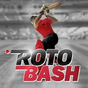 rotobash fantasy cricket