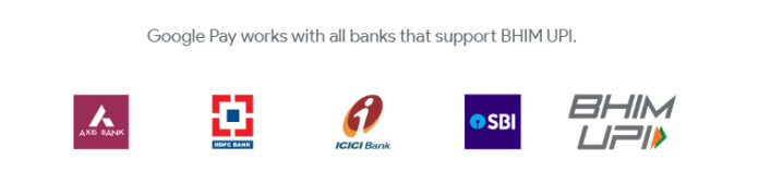 Tez App Supported Banks:
