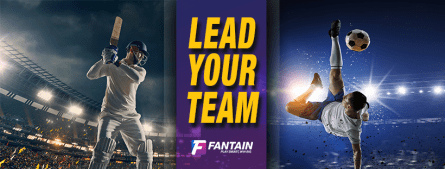 Fantain Refer And Earn