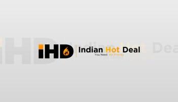 Best Online Shopping Loot Deals Alert in Telegram, Facebook, WhatsApp