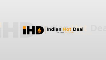 IHD Trolls: Join Best Facebook Troll Group In India