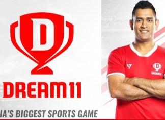 Dream11 Latest Fantasy APK Download