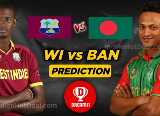 Match23 icc cricket world cup wi vs ban