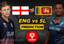 Match27 icc cwc sl vs eng