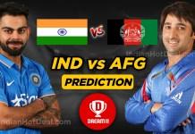 Match28 ICC CWC IND VS AFG