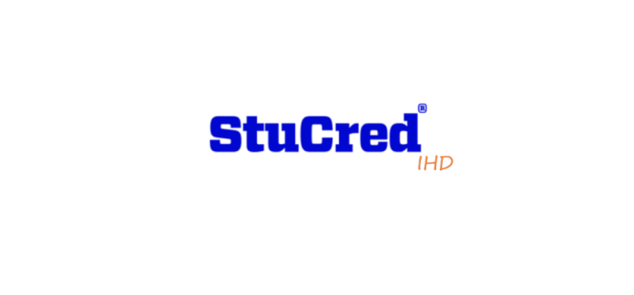#7. StuCred Best Online Loan Apps Available For Students