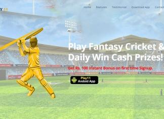 play11 fantasy referral code