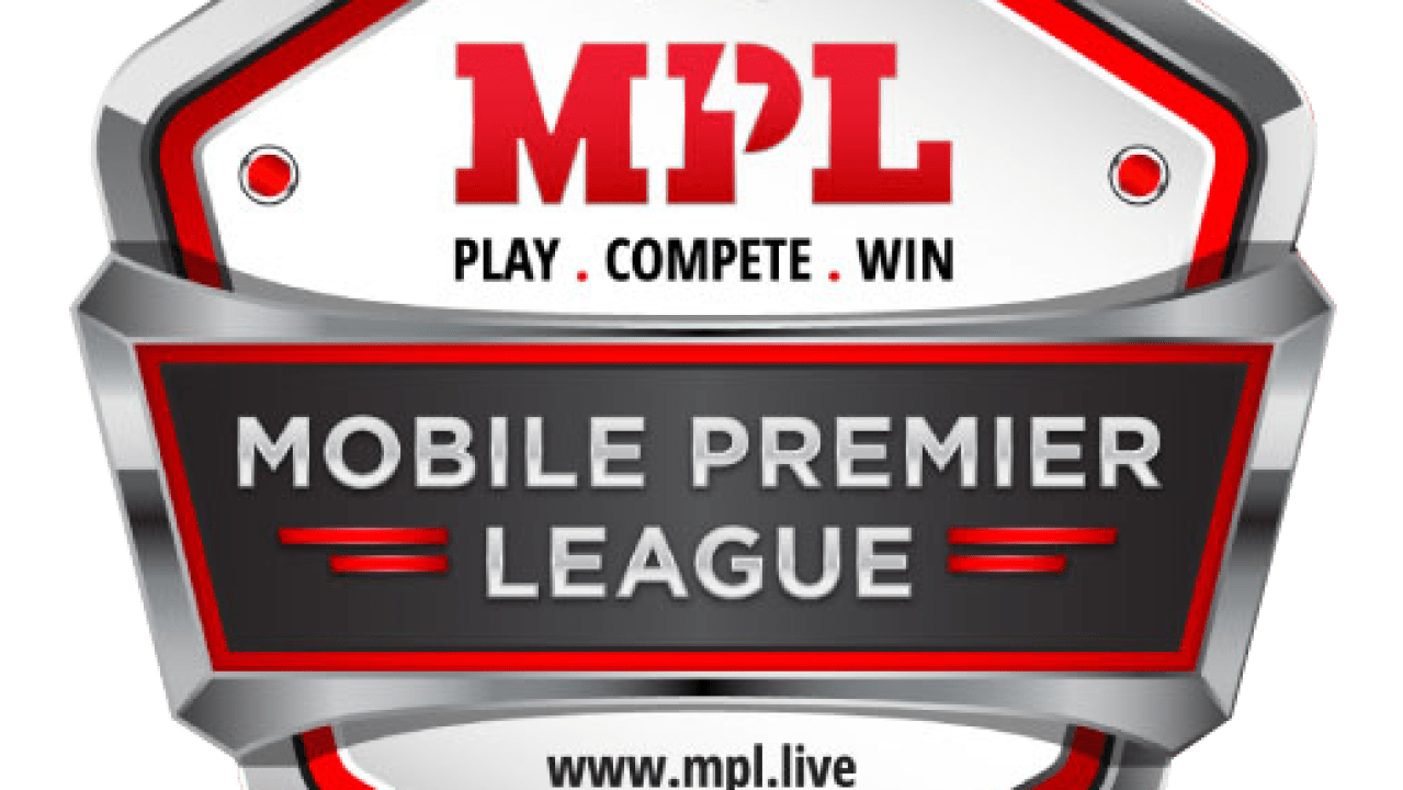 MPL Pro Referral Code, Download MPL Pro APK App: Earn Rs 100