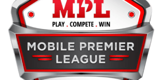 Mobile Premier League - MPL App