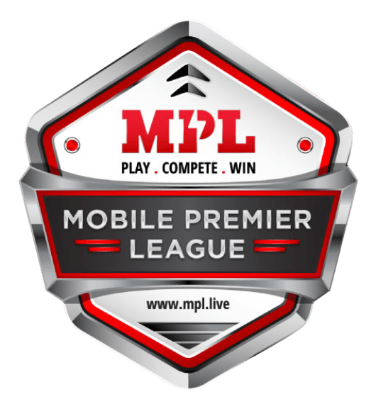 MPL Referral Code 2019, Download App & Get Rs 25 Paytm & 40 Tokens