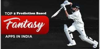 Top Best Fantasy Prediction Apps Download List - Play & Earn Real Cash