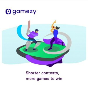 Gamezy Fantasy Cricket Apps List Of Top 10 Fantasy Apps