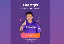 fanmojo fantasy apk app