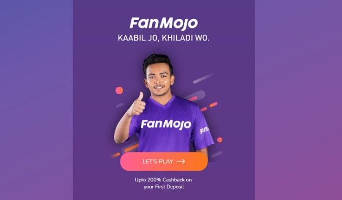 Fanmojo Fantasy Apk App Download For Android Free Latest Version