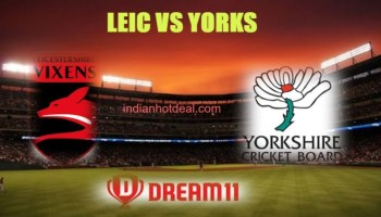 WARKS Vs DERBY Best Dream11 Team And Team News, Playing XI