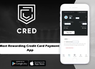 CRED App Unbiased Review: Offers, Refer & Earn 1000 - Amazon Reward
