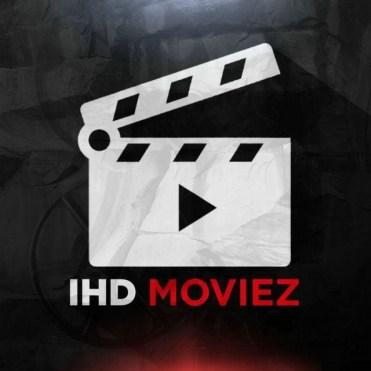 Movies Telegram Channel