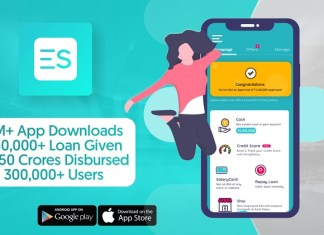 EarlySalary Personal Loan App Review, Online Eligibility, Interest Rate