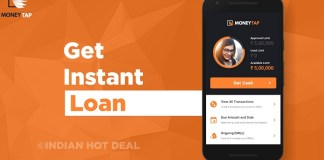 Money Tap Personal Loan App Review, Online Eligibility, Interest Rate