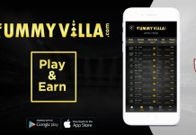 Rummy Villa Apk Download, Review, Bonus- Play & Earn Real Cash