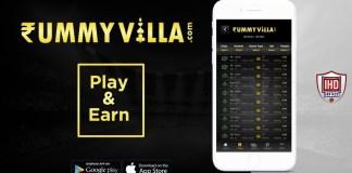 rummy villa review