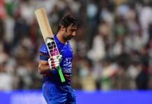 Shpageeza Cricket League: Eliminator, KE vs ST Dream11 Prediction