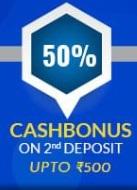 myteam11 add money offers