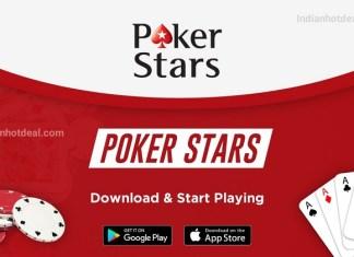 pokerstars apk app download