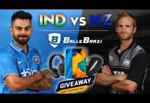 IND v NZ 2nd TestI Dream11 Team Predictions (100% Winning Team)