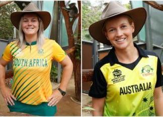 SA-W vs AU-W Dream11 Team Predictions ICC Womens T20 World Cup 2020 2nd Semi Final (100% Winning Teams)