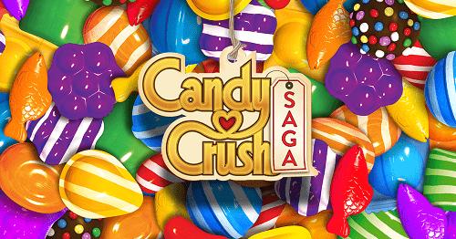 candycrush saga mobile game-min