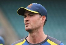 Ashton Turner Full Biography, Australian Cricketer, T20 Record Height, Weight, Age, Wife, Family & More